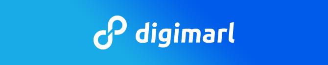 digimarl