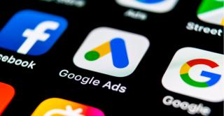 google公式アプリ