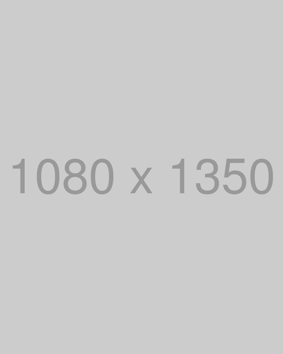 1080x1350